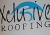 Xclusive Roofing Pty Ltd