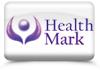 Gina Saler, Nutritionist & Homoeopath
