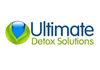 Click for more details about Ultimate Detox Solutions and Indian and Oriental Head Massage Institute - Naturopathy
