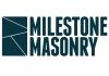 Milestone Masonry