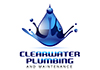 Clearwater Plumbing and Maintenance