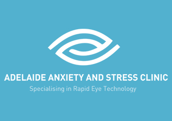 Adelaide Anxiety & Stress Clinic