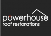 Powerhouse Roof Restorations