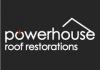 Powerhouse Roof Restorations