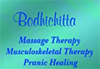 Click for more details about Bodhichitta Wellness Clinic