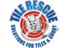 Tile Rescue - Reseal. Rescue. Revive
