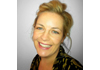 Click for more details about Heidi Cummins - Allergy & Intolerance Testing & Treatments