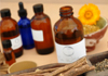 Click for more details about Naturopathy