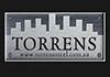 TORRENS Steel - Luxury Steel-Framed Homes