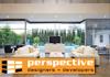 Perspective Designers + Developers