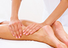 Click for more details about CARDINIA MASSAGES - Lymphatic Drainage