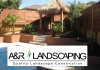A&R Landscaping