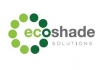 EcoShade Solutions