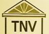 TNV Home Improvements