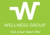 Click for more details about Wellness Clinic