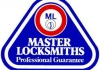 Endeavour Locksmiths