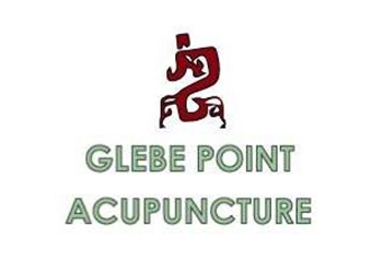 Click for more details about Glebe Point Acupuncture