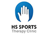 HS Sports Therapy