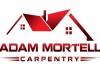 Adam Mortell Carpentry