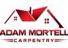 Adam Mortell Carpentry