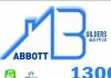 Abbott Builders Pty Ltd (QLD)