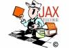 Jax Complete Tiling
