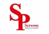 SP Screens: Security Screens and Doors