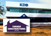 Turner Constructions Pty Ltd