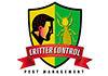 Critter Control Pest Management