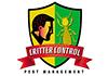 Critter Control Pest Management