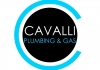 Cavalli Plumbing & Gas