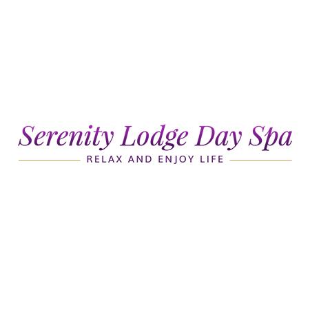 Serenity Lodge Day Spa