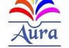 Click for more details about Aura Health Concepts - Homeopathy