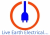 Live Earth Electrical