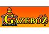 Gazeboz