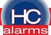 HC Alarms
