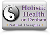 Click for more details about Holistic Health on Denham