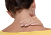 Click for more details about Karen Hutchinson - Remedial Massage