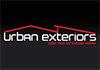 Urban Exteriors