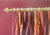 T L C Curtains & soft furnishings