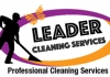 Leader Cleaning Services