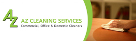 AZ Cleaning Services