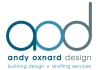 Andy Oxnard Design