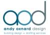 Andy Oxnard Design