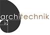 architechnik