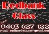 Redbank Glass