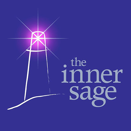 Click for more details about The Inner Sage Australia - Lisa Westerlaken