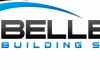 Bellevue Building Services