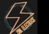 CRK ELECTRICS