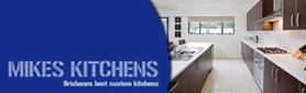 Mikes Kitchens